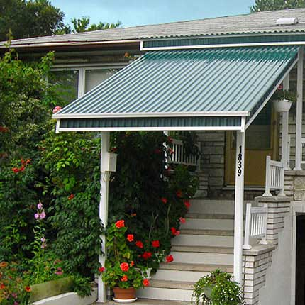 auvent pour balcon perfect auvent en laval with auvent pour balcon stunning auvent pour. Black Bedroom Furniture Sets. Home Design Ideas